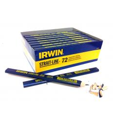 ZĪMULIS IRWIN 09-305SL