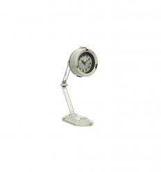 PULKSTENIS LAMPA 846149
