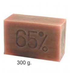 SAIMNIECĪBAS ZIEPES 65% 300