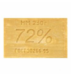 SAIMNIECĪBAS ZIEPES 72% 250G