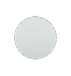 PALIKTNIS SVECEI 600887 DIAMOND 15 CM