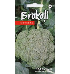 BROKOĻI BATAVIA H