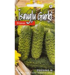 GURĶI ZUZANA H