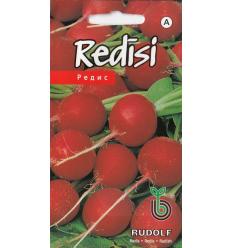REDĪSI RUDOLF