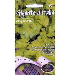 PĒTERSĪĻI GIGANTE D'ITALIA