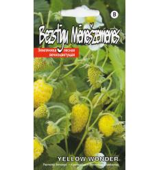 Zemenes Yellow Wonder