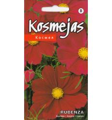 KOSMEJAS RUBENZA