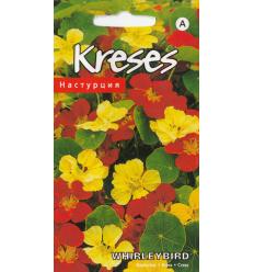 KRESES WHIRLEYBIRD