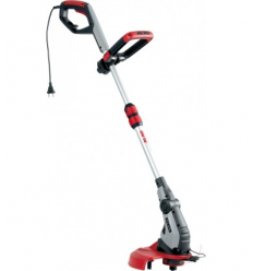 Elektriskais trimmeris AL-KO GTE 550 Premium