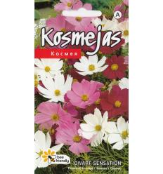 KOSMEJAS SENSATION