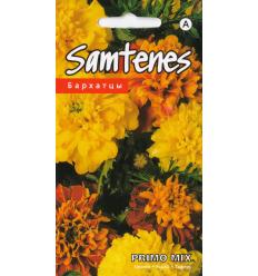 SAMTENES PRIMO MIX