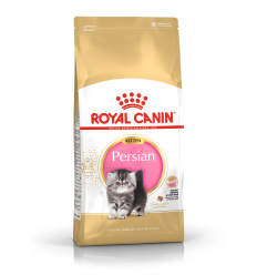 ROYAL CANIN FBN 0,4KG KITTEN PERSIAN KAĶĒNIEM