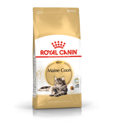 ROYAL CANIN FBN 0,4KG MAINE COON KAĶIEM