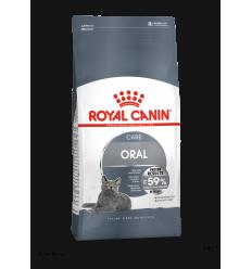 ROYAL CANIN FCN 1,5KG ORAL CARE KAĶIEM