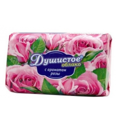 ZIEPES ROSE 90 G