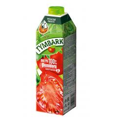 TYMBARK TOMĀTU SULA 100% 1L