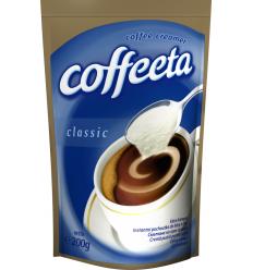 COFFEETA PULVERIS KAFIJAI UN TĒJAI 200G