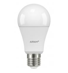 LED SPULDZE 11W/840, E27, KLASISKA AIRAM