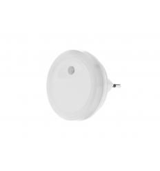 NAKTS LAMPA 308944