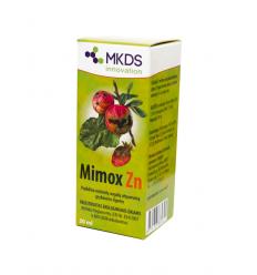 MIMOX BIOFUNGICĪDS 30 ML