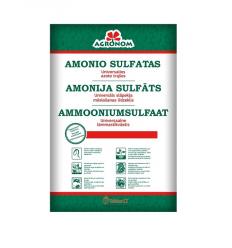 AMONIJA SULFĀTA NITRĀTS 7,5 KG