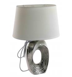LAMPA 30796 34CM