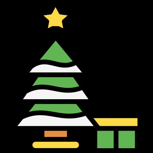 Ziemassvētku preces un dekorācijas